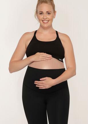 LJ Maternity Sports Bra