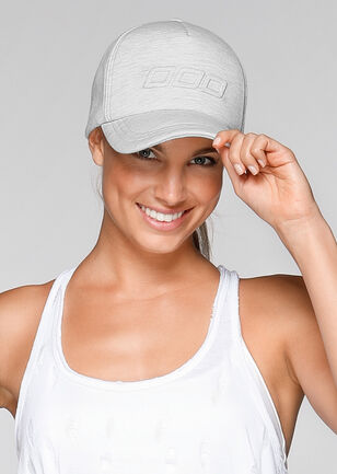 Icon Trucker Hat