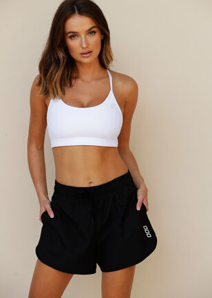 Sammy Sports Bra