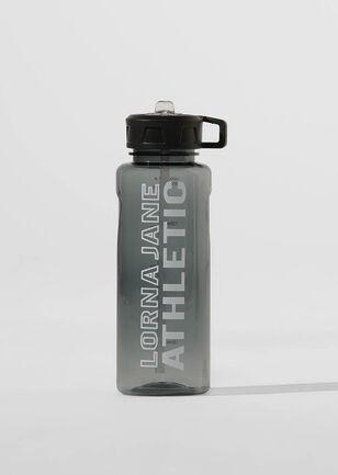 LJ Athletic 1L Water Bottle