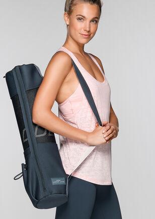 Favourite Yoga Bag