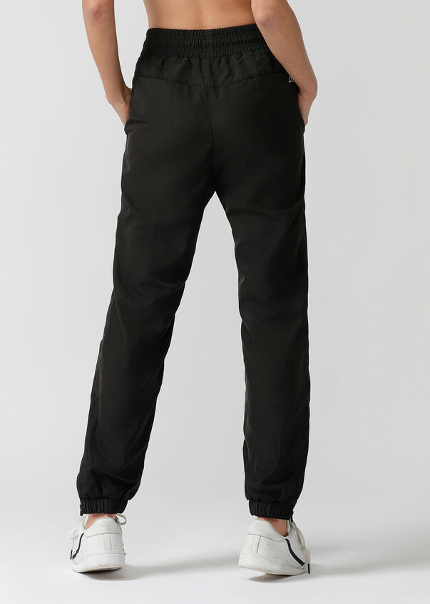 Off Duty Active Pant, Black, hi-res