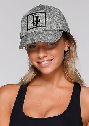 LJ Classic Cap
