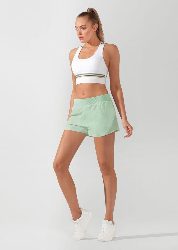 Summer Run Short, Minted, hi-res