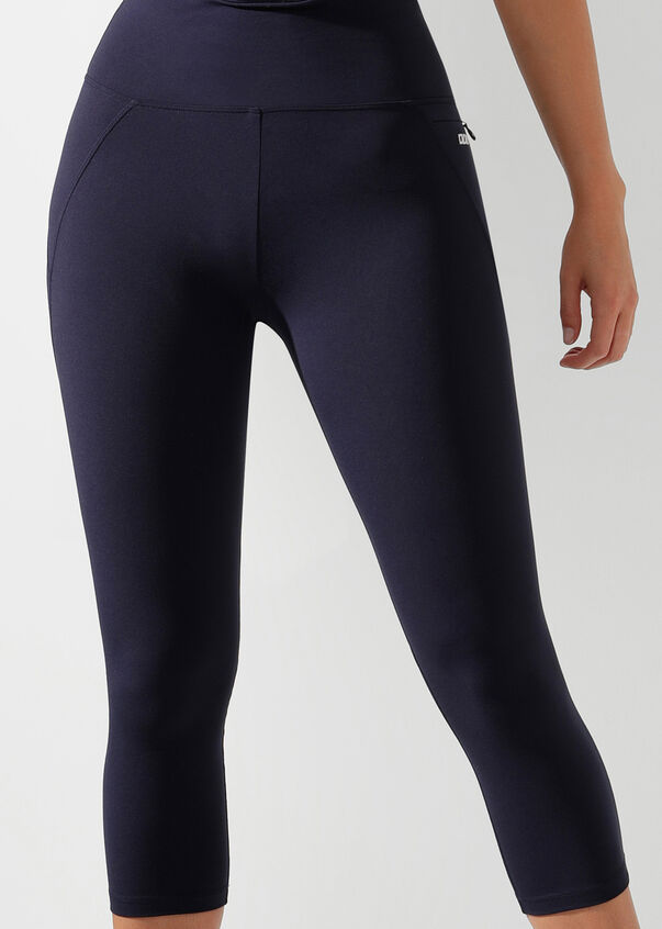 New Amy 7/8 Tight, French Navy, hi-res