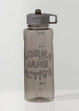 Lorna Jane Active 1L Water Bottle