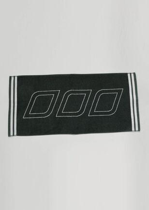 Icon Sweat Towel