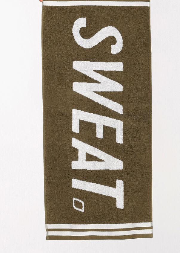 Sweat Towel, Safari, hi-res