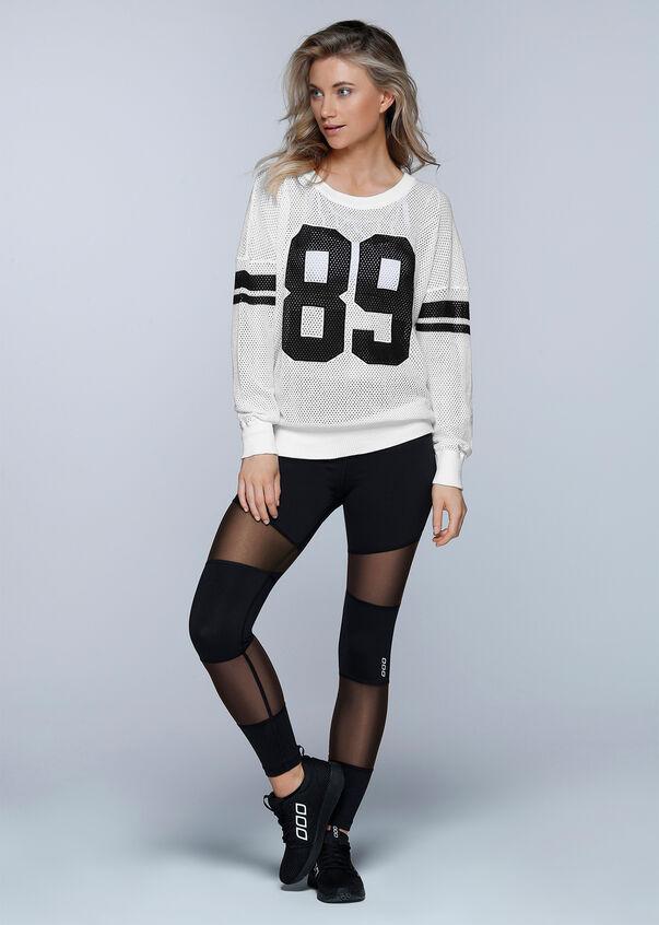 89 Knit, White/Black, hi-res