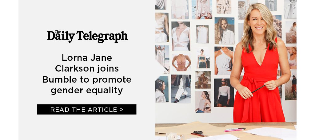 lorna-jane-active-wear-daily-telegraph-gender-equality-article